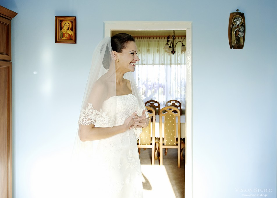 iza i patryk reportaż ślubny (10)