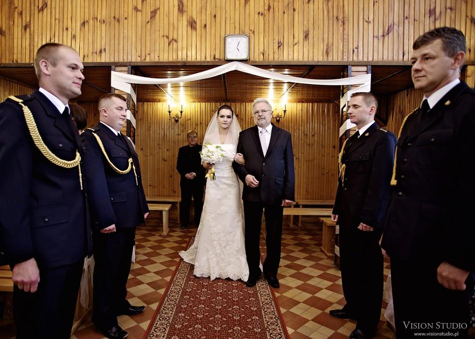 iza i patryk reportaż ślubny (13)
