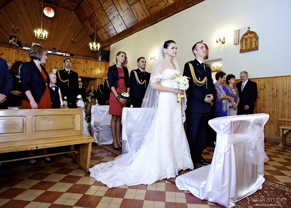 iza i patryk reportaż ślubny (14)