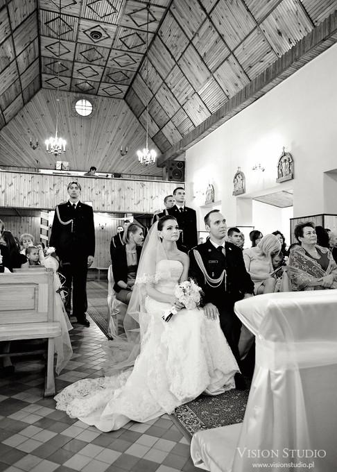 iza i patryk reportaż ślubny (15)