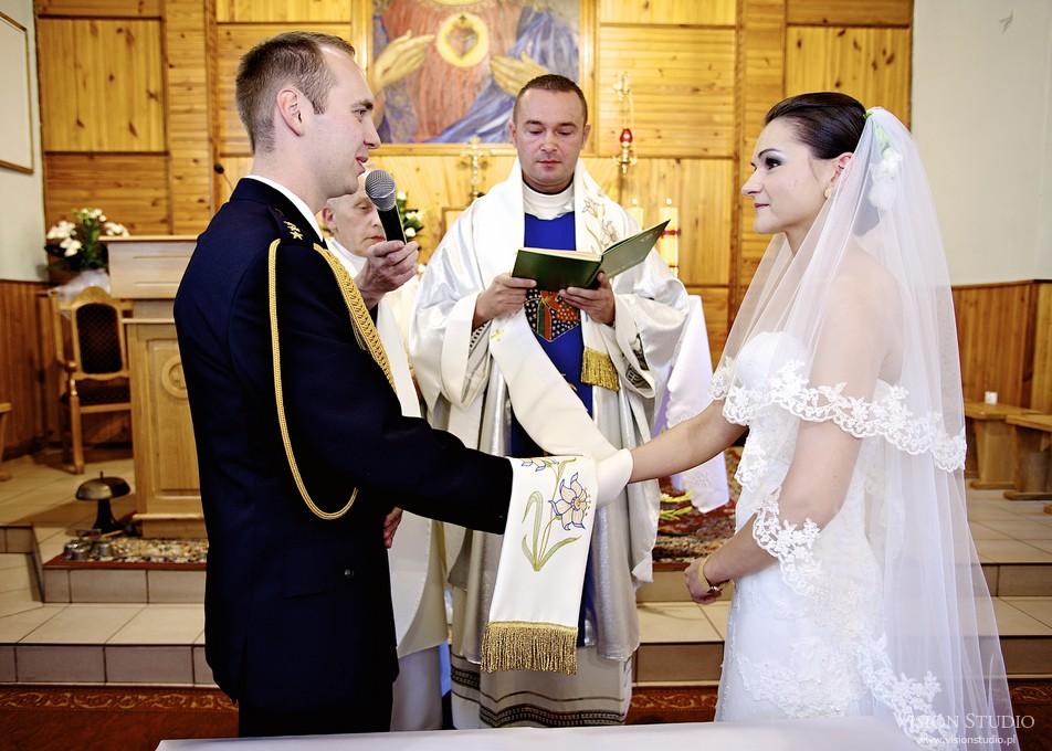 iza i patryk reportaż ślubny (16)
