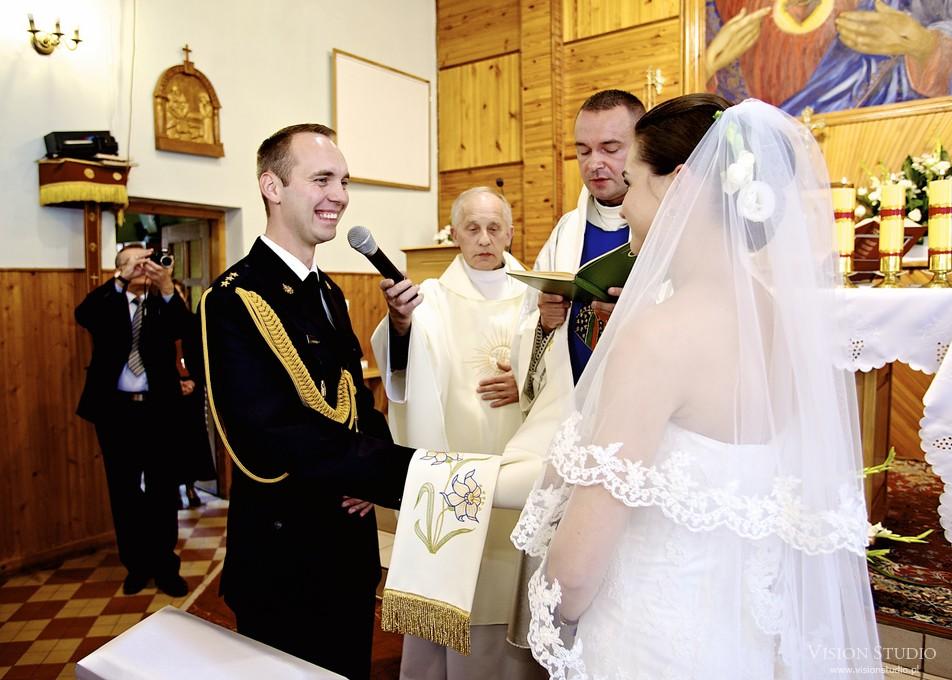 iza i patryk reportaż ślubny (17)