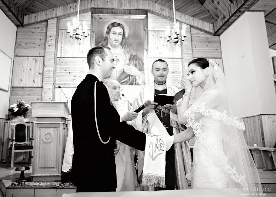 iza i patryk reportaż ślubny (18)