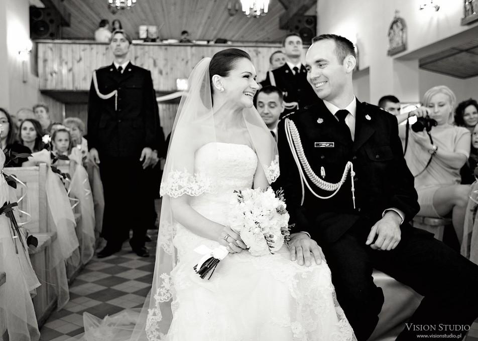 iza i patryk reportaż ślubny (20)