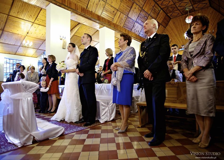 iza i patryk reportaż ślubny (21)