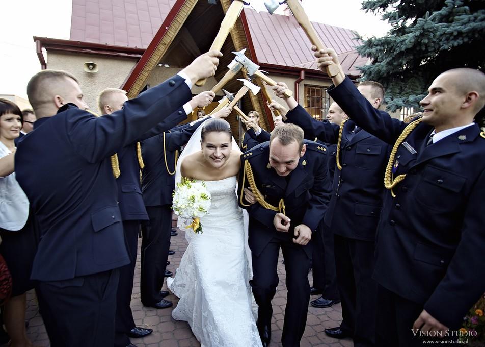 iza i patryk reportaż ślubny (23)