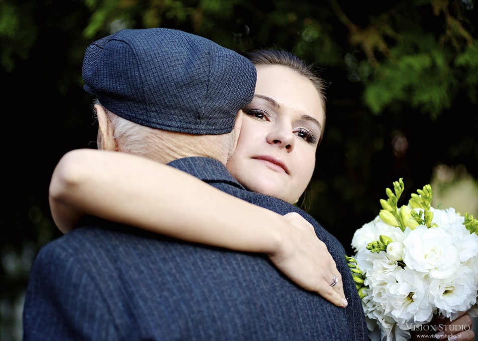 iza i patryk reportaż ślubny (25)