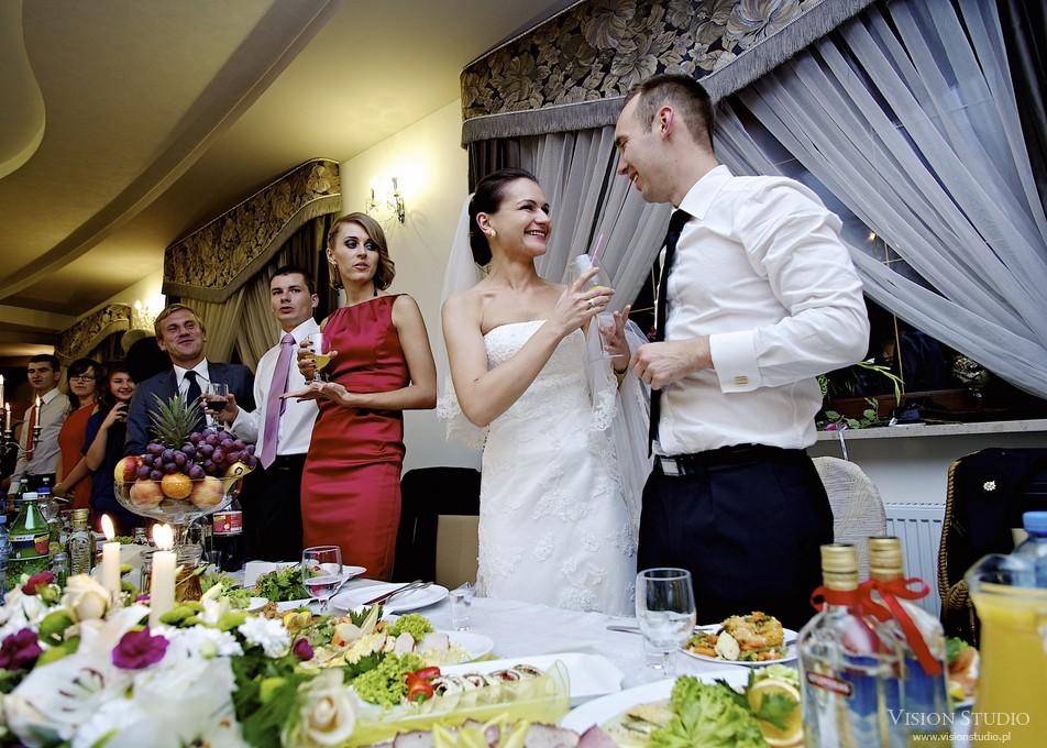 iza i patryk reportaż ślubny (36)