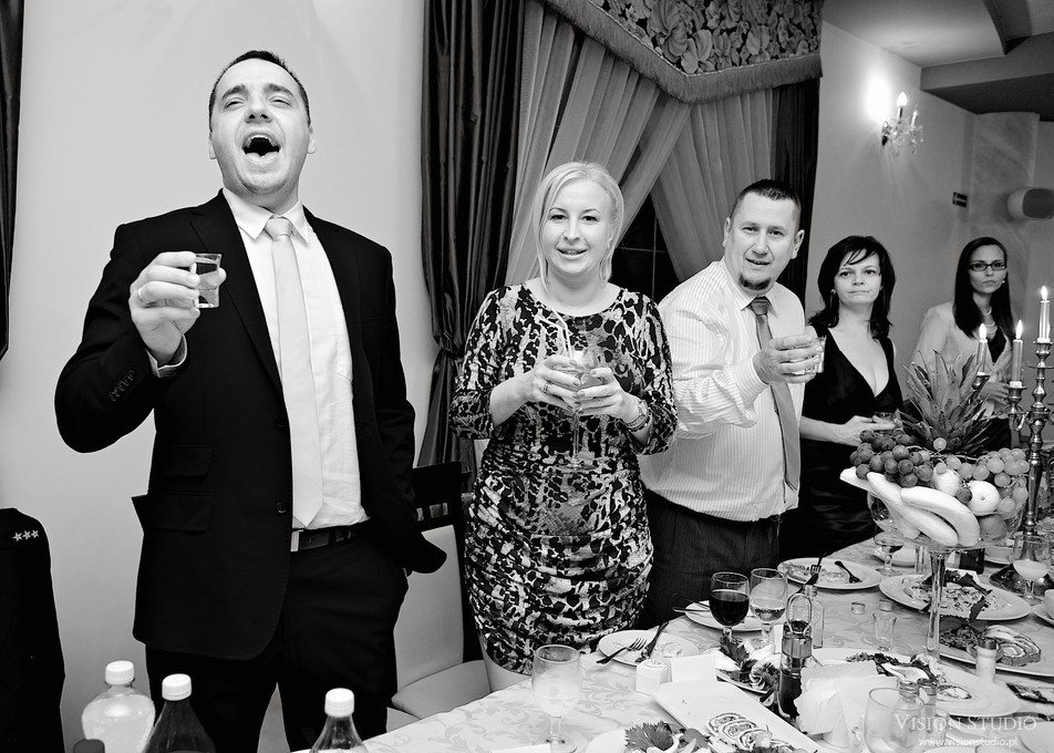 iza i patryk reportaż ślubny (37)