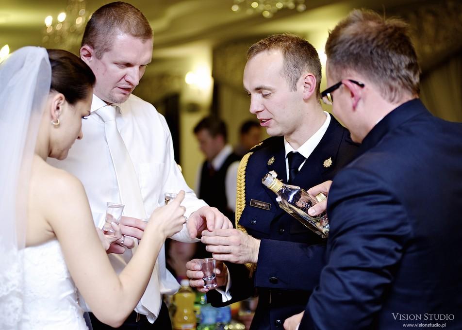 iza i patryk reportaż ślubny (38)