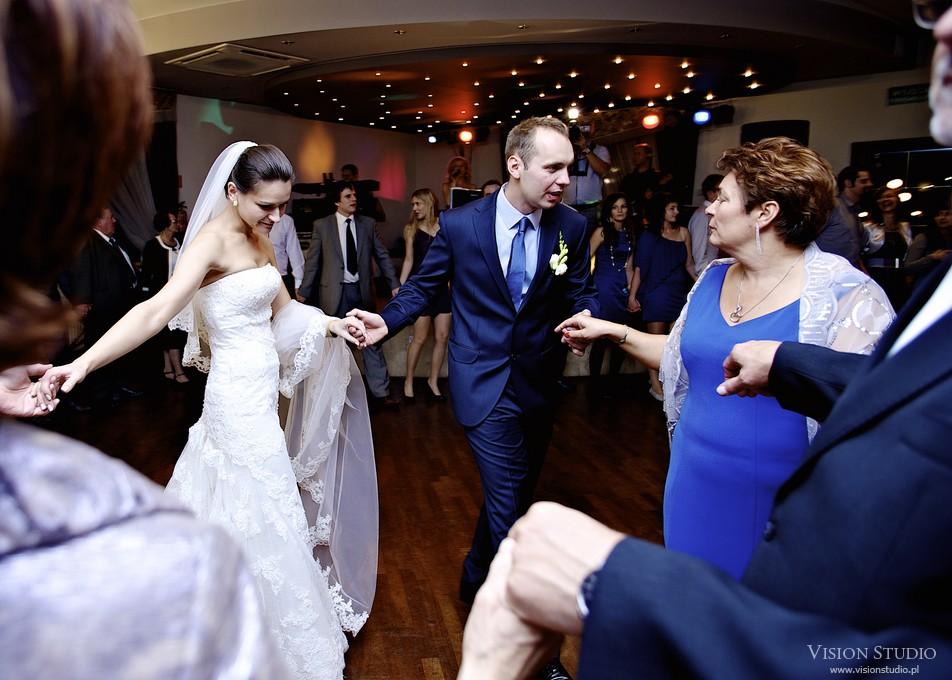 iza i patryk reportaż ślubny (42)