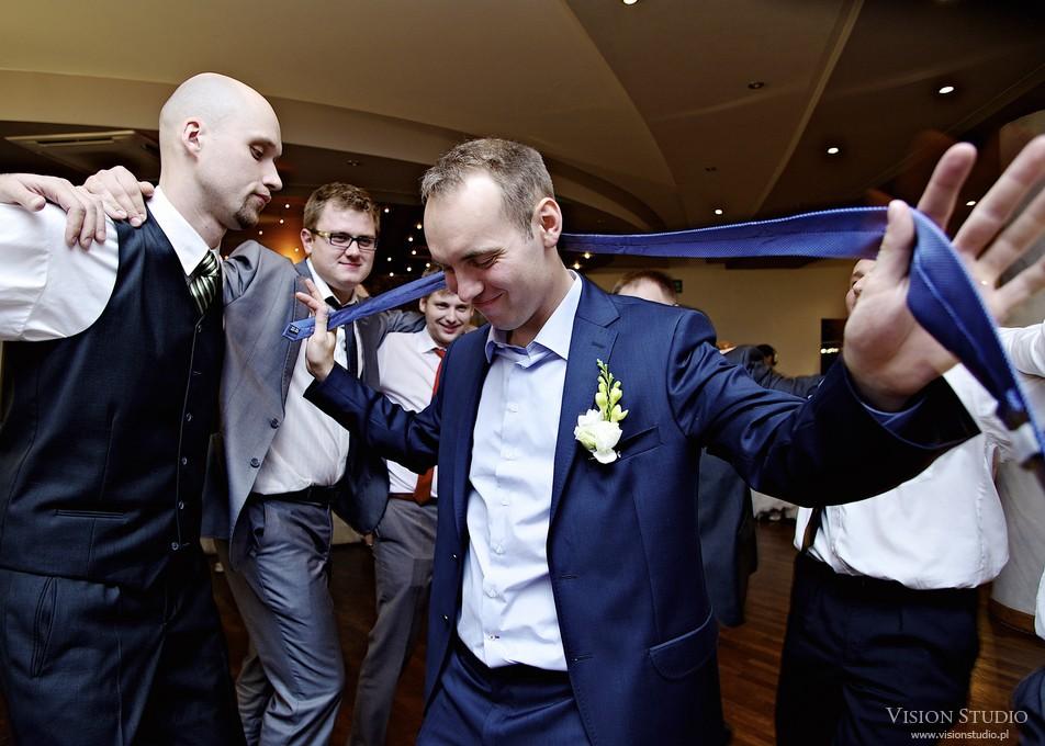 iza i patryk reportaż ślubny (46)