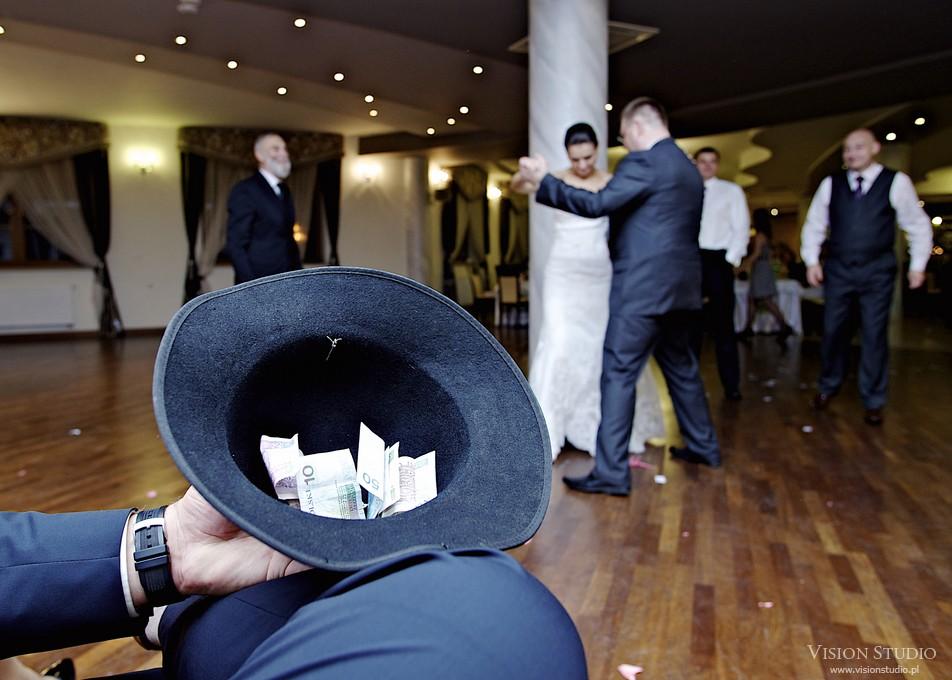 iza i patryk reportaż ślubny (48)