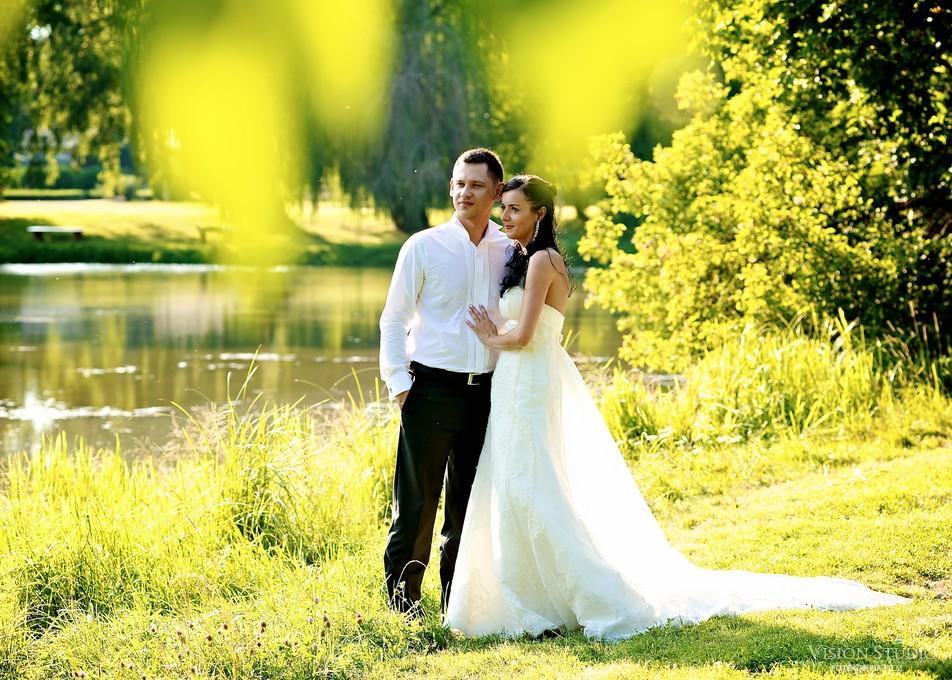 kasia i hubert sesja ślubna (1)