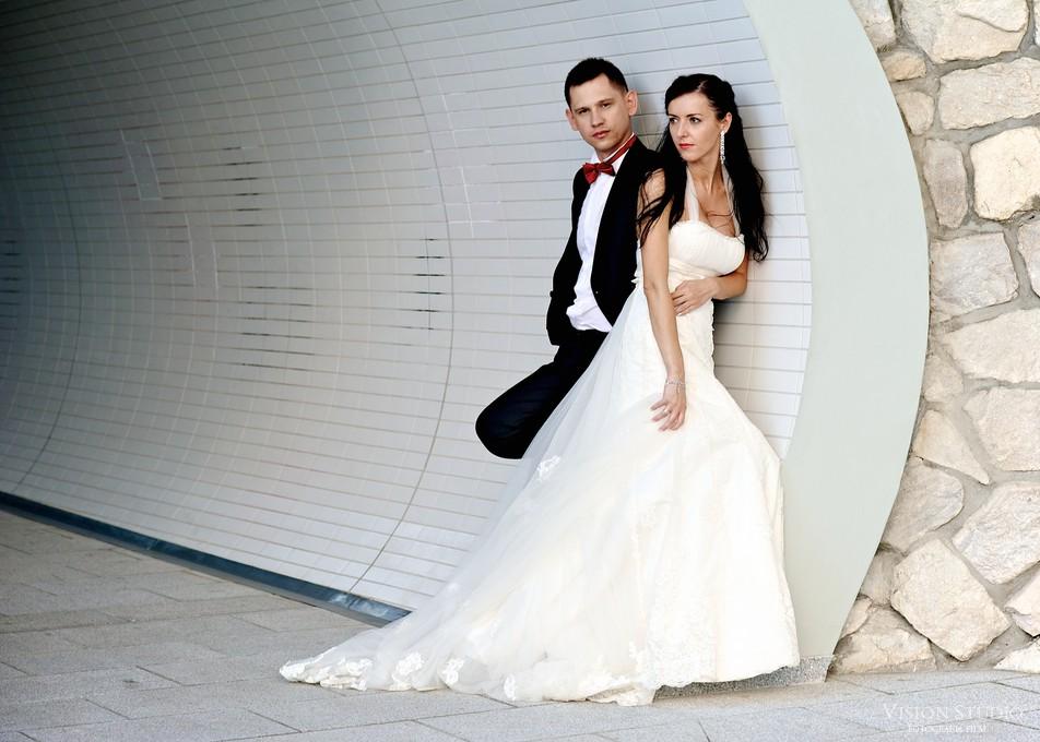 kasia i hubert sesja ślubna (11)