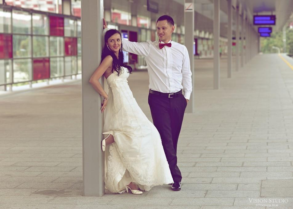 kasia i hubert sesja ślubna (12)