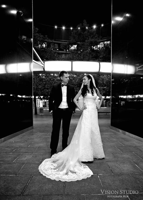 kasia i hubert sesja ślubna (14)