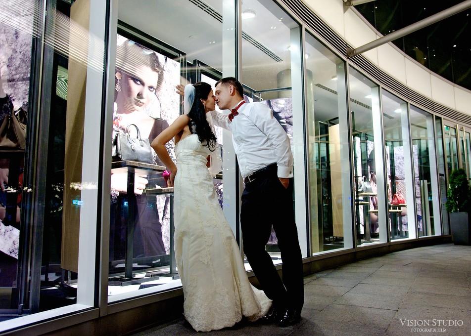kasia i hubert sesja ślubna (15)