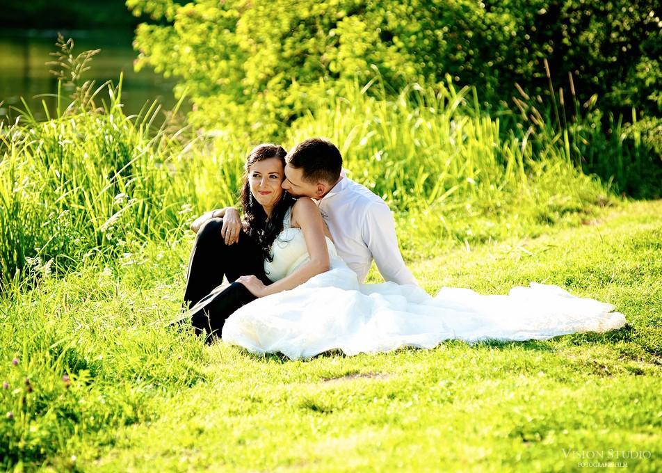 kasia i hubert sesja ślubna (2)
