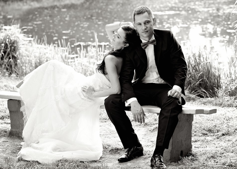 kasia i hubert sesja ślubna (3)