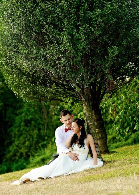 kasia i hubert sesja ślubna (5)