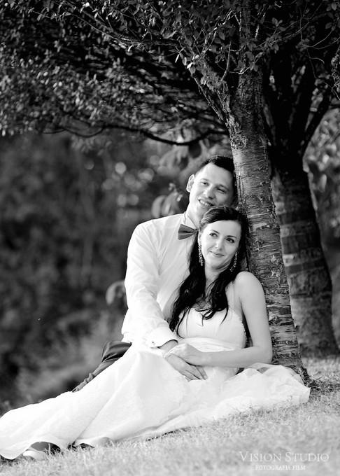 kasia i hubert sesja ślubna (6)