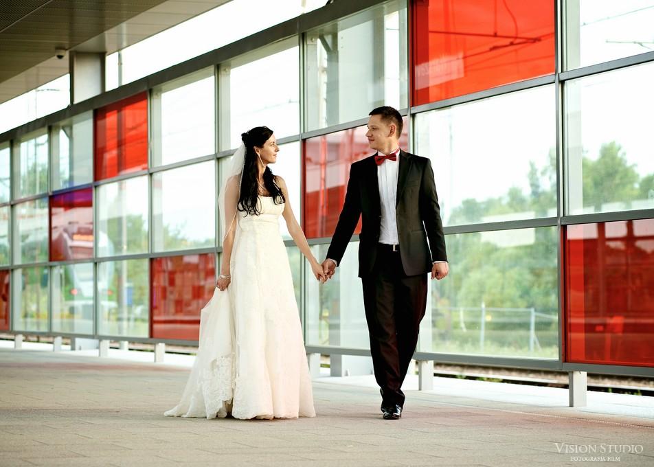 kasia i hubert sesja ślubna (7)
