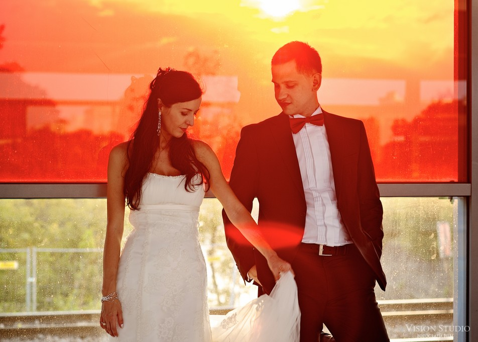 kasia i hubert sesja ślubna (8)