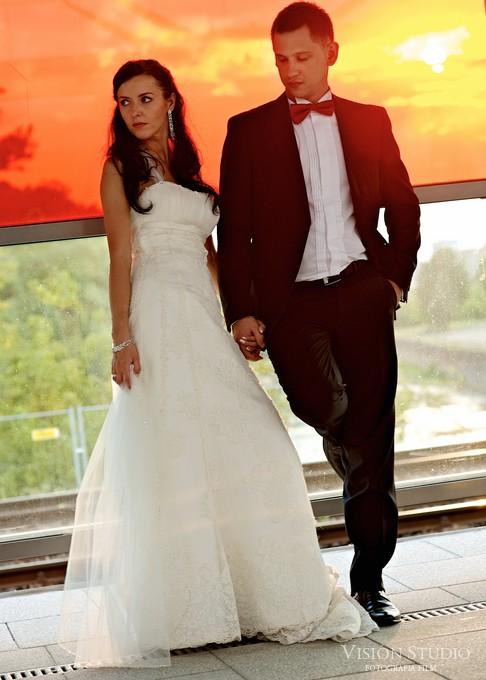 kasia i hubert sesja ślubna (9)