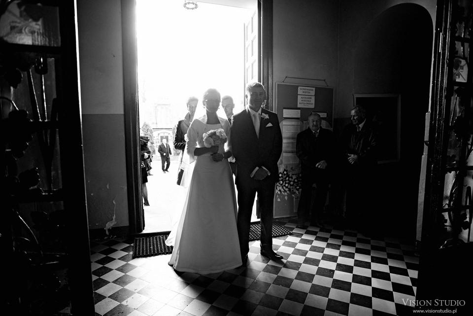 kasia i marcin zdjęcia z wesela (10)