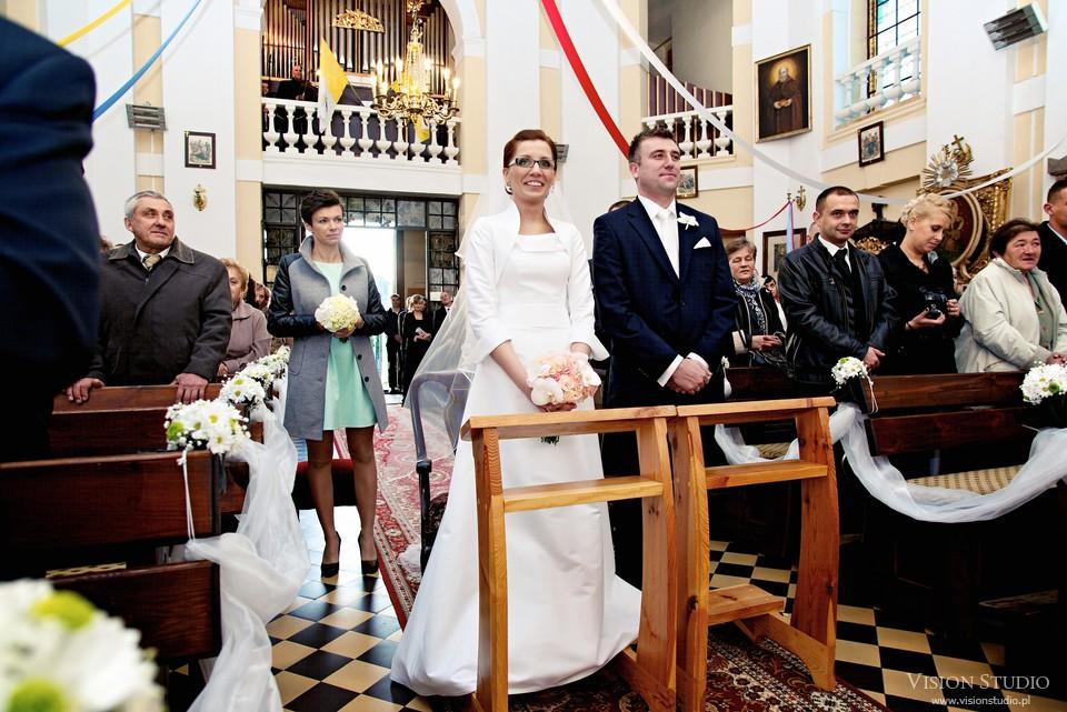 kasia i marcin zdjęcia z wesela (17)