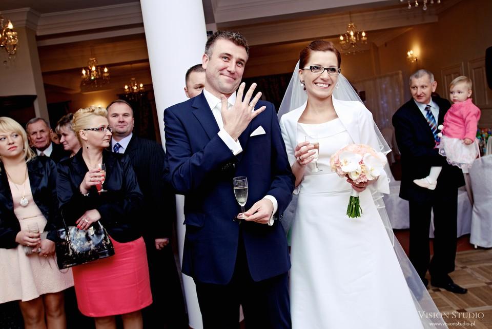 kasia i marcin zdjęcia z wesela (23)