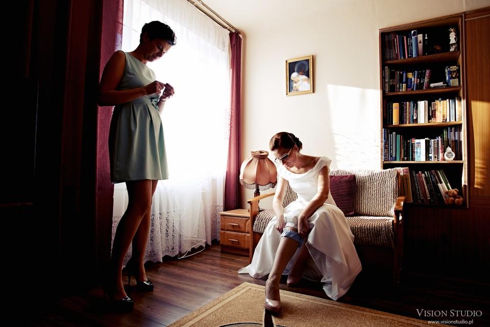 kasia i marcin zdjęcia z wesela (7)