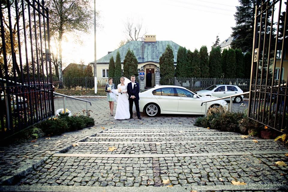 kasia i marcin zdjęcia z wesela (9)