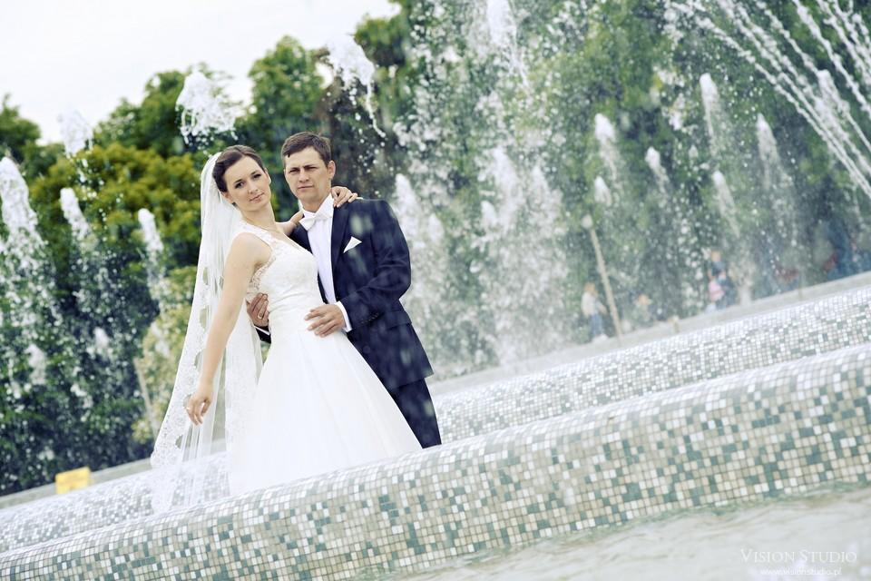 Malwina i Paweł fotografia plenerowa (1)