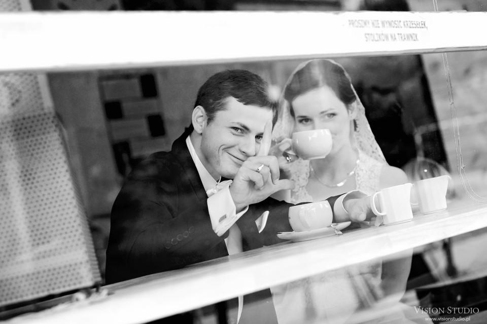 Malwina i Paweł fotografia plenerowa (19)