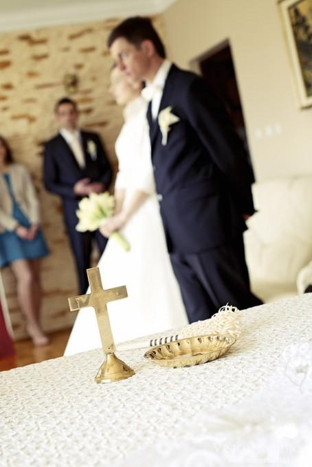 Malwina i Paweł zdjęcia ślubne (16)