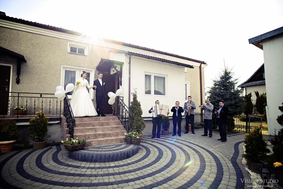 Malwina i Paweł zdjęcia ślubne (17)