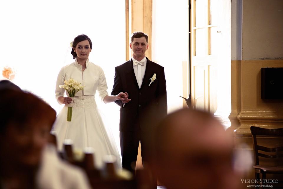 Malwina i Paweł zdjęcia ślubne (18)