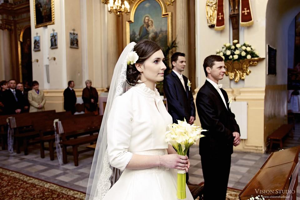 Malwina i Paweł zdjęcia ślubne (19)