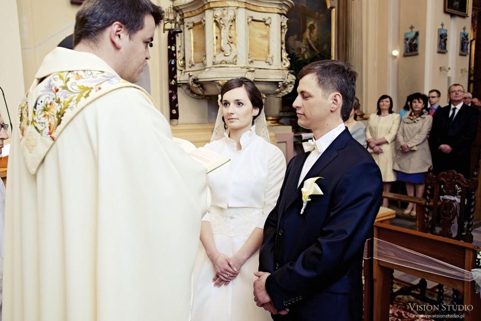 Malwina i Paweł zdjęcia ślubne (20)