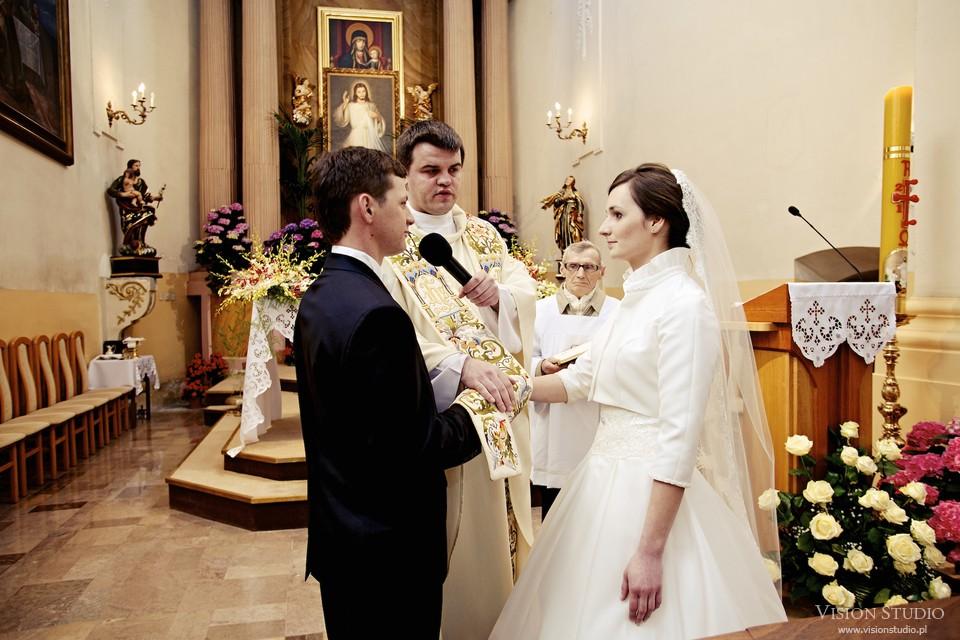 Malwina i Paweł zdjęcia ślubne (21)