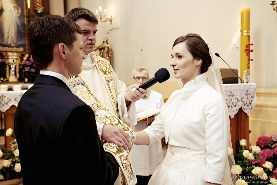 Malwina i Paweł zdjęcia ślubne (22)