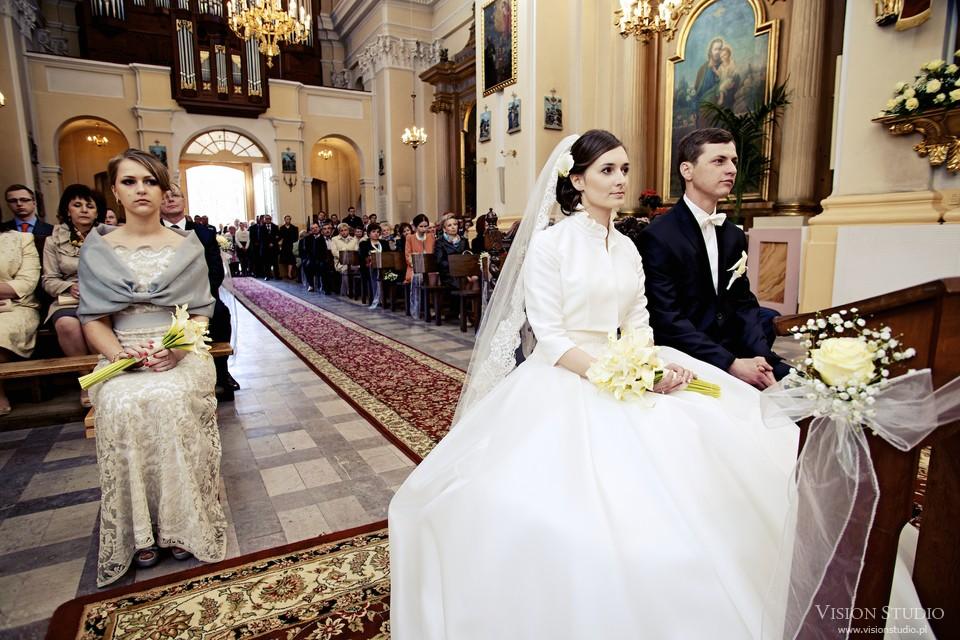 Malwina i Paweł zdjęcia ślubne (24)