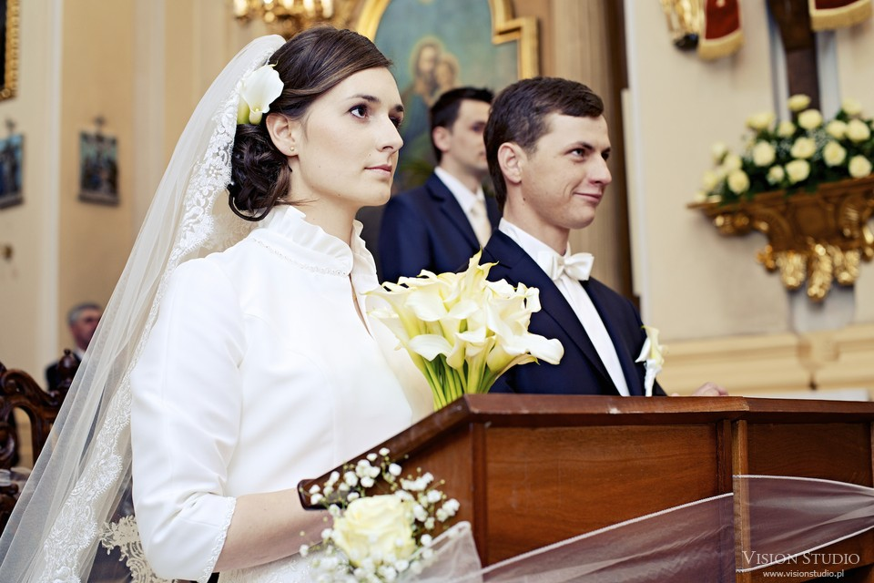 Malwina i Paweł zdjęcia ślubne (25)