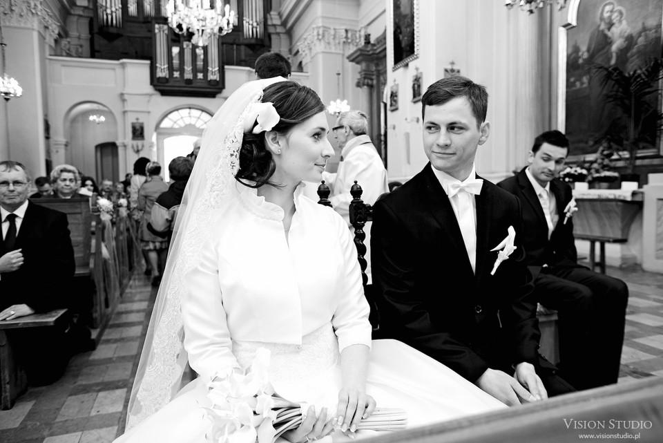 Malwina i Paweł zdjęcia ślubne (26)