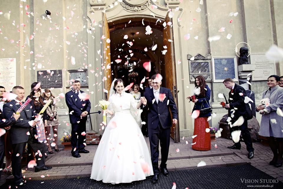 Malwina i Paweł zdjęcia ślubne (27)
