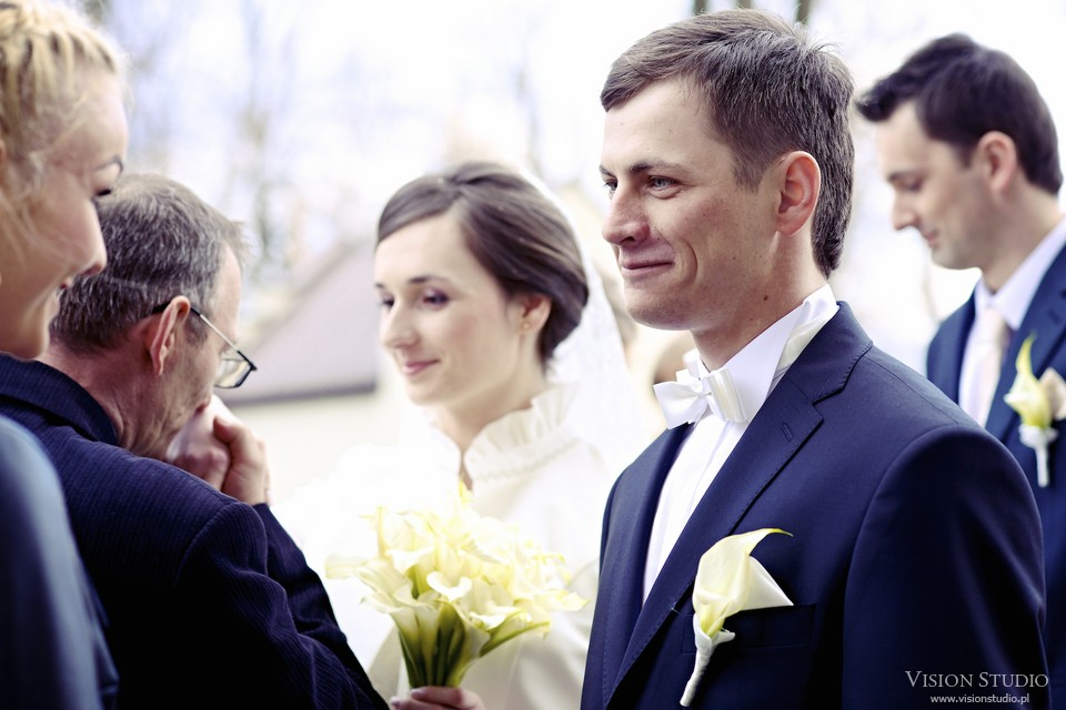 Malwina i Paweł zdjęcia ślubne (28)