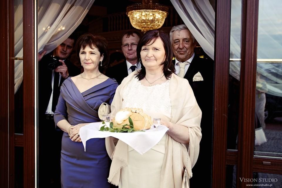 Malwina i Paweł zdjęcia ślubne (29)