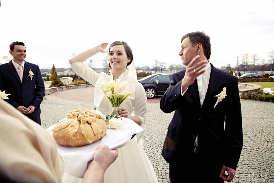 Malwina i Paweł zdjęcia ślubne (30)